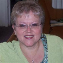 Debra Lynne Asbury