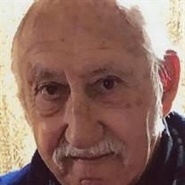 Richard A. Cecere