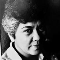 Rosa Norconk