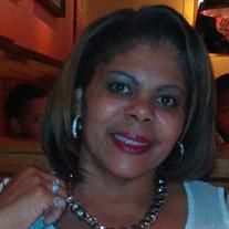 Ms. Artisha Lynette Nelson