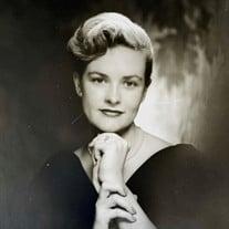 Helen Marie O'Reilly Harkins