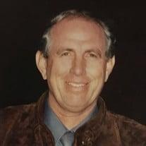 Jesse Ray Miller
