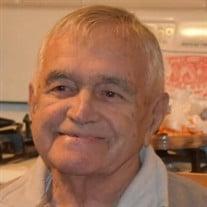 James M. Dunn