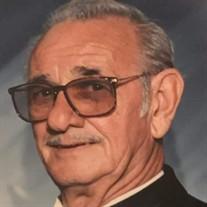 John W Palochak Jr
