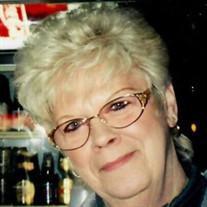 Kathleen A. Skirchak
