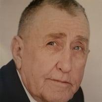 Kenneth Lee Phillips Sr.