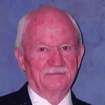 Willliam P. Curran Jr.