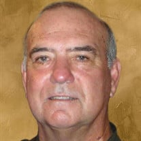 Mr. James W. Kistler