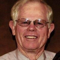 John Lee Stephens