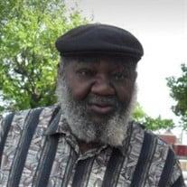 Robert Lee Williams Sr.