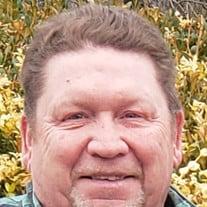 Kevin R. Westmoreland Sr.