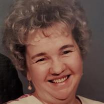 Donna Lardner