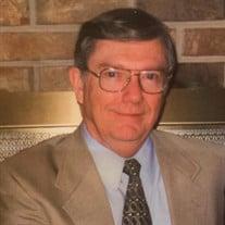 Gary Dee Harris
