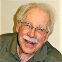 Charles Manuel Zuckerman