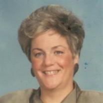 Leigh Ann Shafer