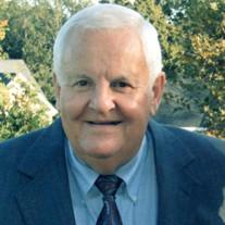Casimir J. Bajgier