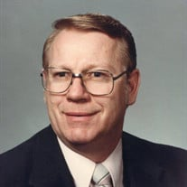 Don William Balls