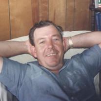 Virgil LaDon Littrell