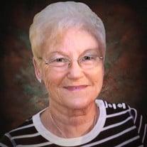 Shirley L. O'Neal
