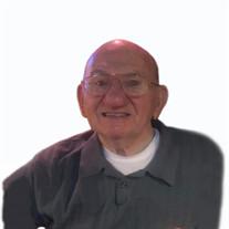 Marvin L. Schmierer