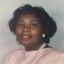 Maria E. Beane