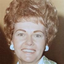 Carolyn R. Gilbert