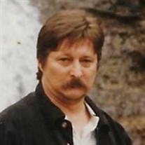 John D. Gray