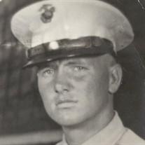 Bobby Allen Zachary