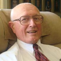 Ralph Stuart Harvie