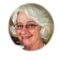 Dorothy French