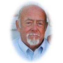 Theodore Raymond Carpenter