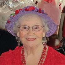 Dorothy M. Fili