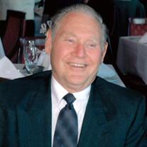 J. Irvine Bingham