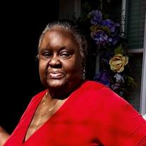 Dorothy J. Law