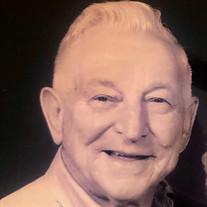 Richard K. Genke
