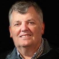 Larry M. Lee