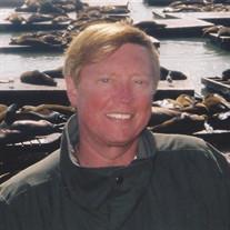 Dwight Moody