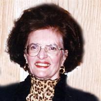 Carmela Vaiasicca