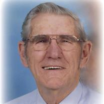 Donald Albert Mason