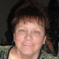 Carol Zanfardino