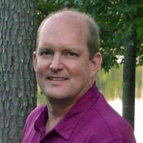 David G. Stewart