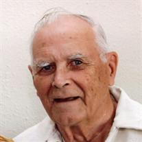 Peter Alvin Wisneski