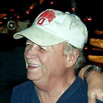 Jack W Pittillo
