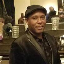 Tyrone D. Goldman
