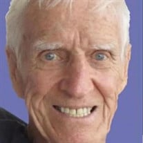 Harold A. Barwick, Jr.
