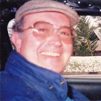 Willard C. Best