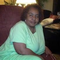 Ms Vickie Moore