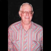 Ron E. Isley