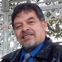 Frank Joseph Bachara