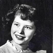 Melva C. Snyder